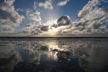 sun-beach-st-peter-obi-baltic-sea-163867